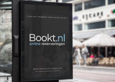 Bookt.nl