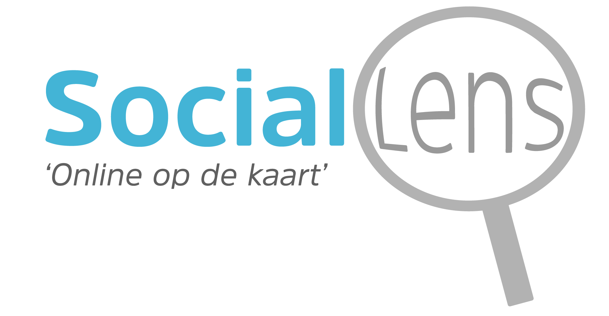 Social Lens | Web- en marketingbureau