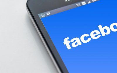 Betalen voor Facebook en Instagram? – Weekoverzicht