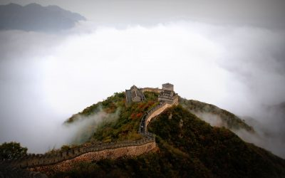 LinkedIn, China, YouTube en deepfakes! – Weekoverzicht
