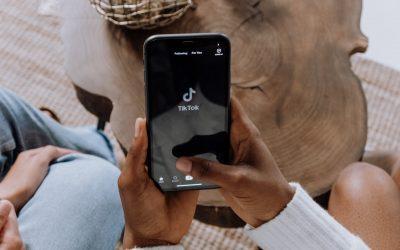 TikTok bereikt 3 miljard downloads – weekoverzicht