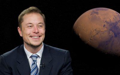 Elon musk vindt 30 procent commissie te veel van Apple – weekoverzicht